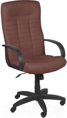 Кресло офисное Nowy Styl Atlant (Eco-28)