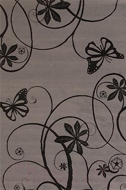 Ковер Sintelon Tattoo 32GMG / 330494026 (70x140)