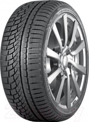 Зимняя шина Nokian WR A4 245/40R18 97V