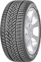 Зимняя шина Goodyear UltraGrip Performance Gen-1 225/50R17 98V -