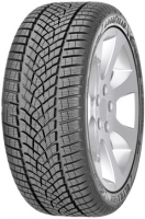 Зимняя шина Goodyear UltraGrip Performance Gen-1 225/55R17 101V -