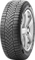 Зимняя шина Pirelli Winter Ice Zero Friction 205/60R16 96T -