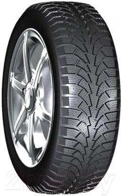 Зимняя шина KAMA EURO-519 175/65R14 82T