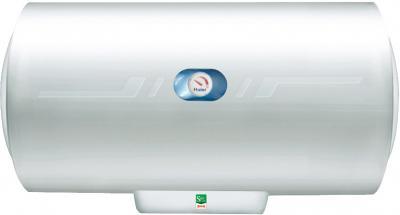 Накопительный водонагреватель Haier ES55H-H1 (R) - общий вид