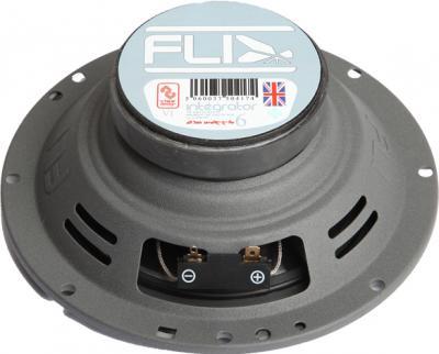 Коаксиальная АС FLI Integrator 6 (FI6-F3) - вид сзади