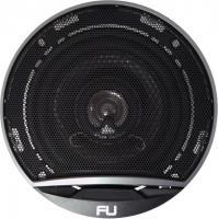 Коаксиальная АС FLI Underground FU 4 (FU4-F1) -