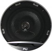 Коаксиальная АС FLI Underground FU 6 (FU6-F1) -