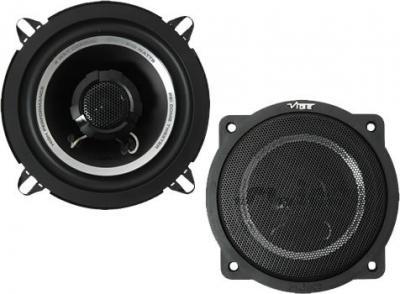 Коаксиальная АС VIBE audio Slick 5 - общий вид