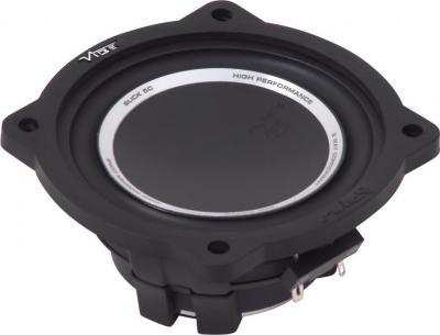 Компонентная АС VIBE audio Slick 5 Comp - общий вид