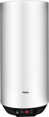 Накопительный водонагреватель Haier ES80V-U1 (H) - общий вид