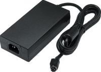 Адаптер питания принтера Epson PS-180 (C32C825341) -