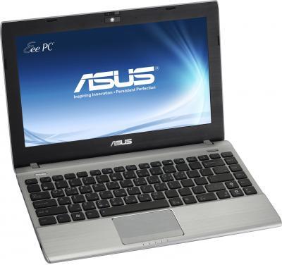 Ноутбук Asus Eee PC 1225B-SIV003B (90OA3LB49411997E23EQ) - общий вид