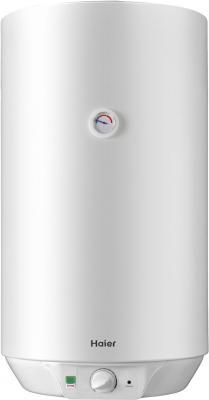 Накопительный водонагреватель Haier ES50V-D1 (R) - общий вид