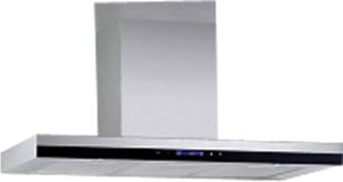 Вытяжка Т-образная Aisen 198KE-2 (600 LCD Sensor) - общий вид