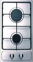 Газовая варочная панель Backer XFS320F-B1 - общий вид