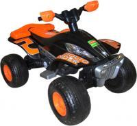 Детский квадроцикл Полесье Molto Elite 5 Bl / 35936 -
