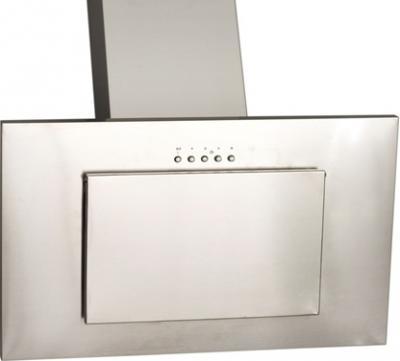 Вытяжка декоративная MAAN Vertical G 60 Inox - общий вид