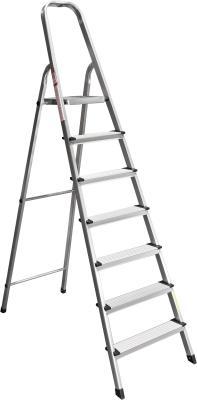 Лестница-стремянка Kirk K-068409 - общий вид