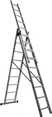Лестница-стремянка Kirk K-068416 - общий вид