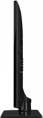 Телевизор Samsung UE46F5020AK - вид сбоку