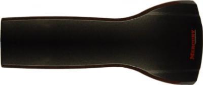 Сканер штрих-кода Mercury 1000 - вид сверху