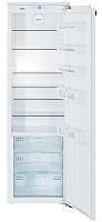Холодильник без морозильника Liebherr IKB 3510 -