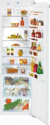Холодильник без морозильника Liebherr IKB 3510 - общий вид