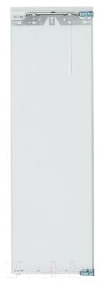 Холодильник без морозильника Liebherr IKB 3510