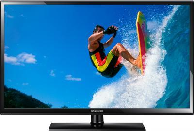 Телевизор Samsung PS43F4520AW - общий вид