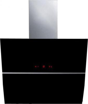 Вытяжка декоративная Ciarko Black Diamond 60 - общий вид