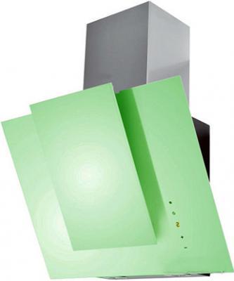 Вытяжка декоративная Ciarko Galaxy (Green NTS 60) - общий вид