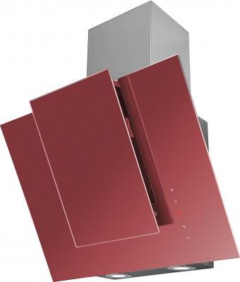 Вытяжка декоративная Ciarko Galaxy (Red NTS 60) - общий вид
