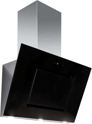 Вытяжка декоративная Ciarko Black Pearl 60 - общий вид