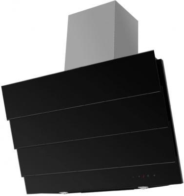 Вытяжка декоративная Ciarko SB 60 Сitro X - общий вид