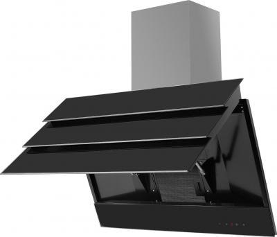 Вытяжка декоративная Ciarko SB 90 Сitro X - общий вид