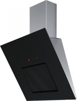 Вытяжка декоративная Ciarko Black Pearl Shadow 90 - общий вид