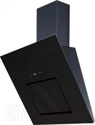 Вытяжка декоративная Ciarko Black Pearl 60 SGD