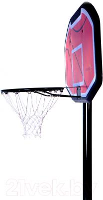Баскетбольный стенд Sundays ZY-019