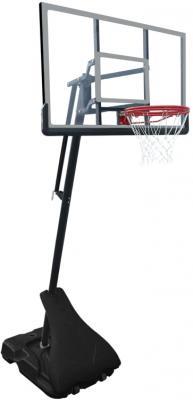 Баскетбольный стенд Sundays ZY-029 - общий вид