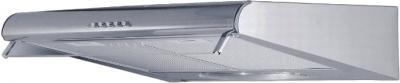 Вытяжка плоская Ciarko ZR Slym ZZ (60 Inox) - общий вид