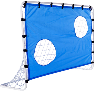 Футбольные ворота Sundays FS-1004 - общий вид