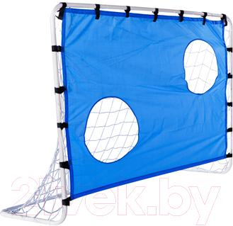 Футбольные ворота Sundays FS-1011 - общий вид