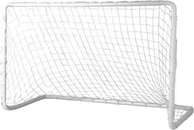 Футбольные ворота Sundays FS-1011 - общий вид без экрана