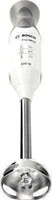Блендер погружной Bosch MSM66150RU - общий вид блендера
