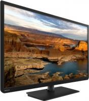 Телевизор Toshiba 32W2353RB - общий вид