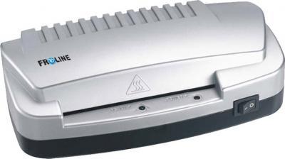 Ламинатор Freline FL602 - общий вид