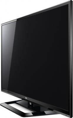 Телевизор LG 32LM611S - общий вид