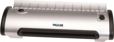 Ламинатор Freline FL816 - общий вид