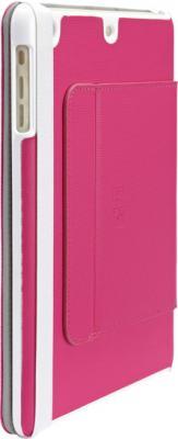 Чехол для планшета Case Logic IFOLB-307M - вид сзади (с iPad Mini)