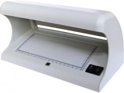 Детектор валют LD (Speed) LD-140 - общий вид